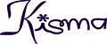 Kisma Schmuck-Shop Shop Logo