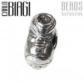 Carlo Biagi Bead Inline Skates European Beads BBS109
