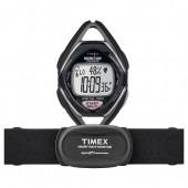 TIMEX Uhr schwarz-grau Uhr TIMEX Advanced Uhren Kollektion UT5K570