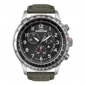 TIMEX Uhr schwarz Herrennuhr TIMEX Expedition Uhren Kollektion UT49823