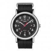 TIMEX Uhr schwarz Herrenuhr TIMEX CLASSIC Uhren Kollektion UT2N647