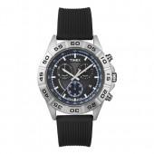 TIMEX Uhr Herren schwarz TIMEX CLASSIC Uhren Kollektion UT2N884