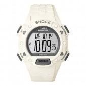 TIMEX Uhr wei Herrenuhr TIMEX Expedition Uhren Kollektion UT49899