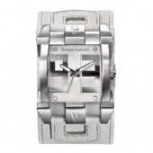 Bruno Banani Herren Uhr beige Xilion Uhren Kollektion UBR20879