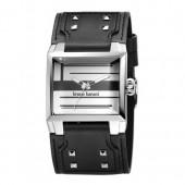Bruno Banani Herren Uhr schwarz Pagona Gents Uhren Kollektion UBR25928