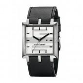 Bruno Banani Herren Uhr silber Veros Gents Uhren Kollektion UBR20984