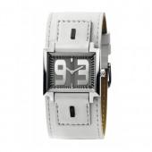 Bruno Banani Damen Uhr wei Veros Ladies Uhren Kollektion UBR20980