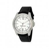 Bruno Banani Herren Uhr silber Taras Gents Uhren Kollektion UBR21109