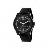 Bruno Banani Herren Uhr schwarz Taras Gents Uhren Kollektion UBR21111