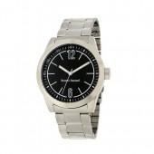Bruno Banani Herren Uhr schwarz Taras Gents Uhren Kollektion UBR21113
