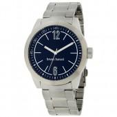 Bruno Banani Herren Uhr blau Taras Gents Uhren Kollektion UBR21114