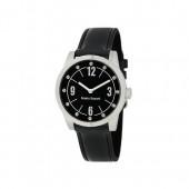 Bruno Banani Damen Uhr schwarz Taras Ladies Uhren Kollektion UBR21116