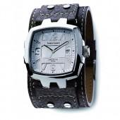 Bruno Banani Herren Uhr braun Pegasus Uhren Kollektion UBR20777