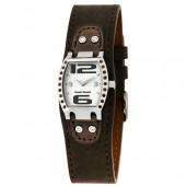 Bruno Banani Damen Uhr braun Helia Ladies Uhren Kollektion UBR21097