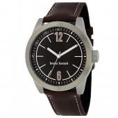 Bruno Banani Herren Uhr braun Taras Gents Uhren Kollektion UBR21110