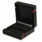 IMPPAC Schmuck Ketten Universal-Verpackung Etui 68x70x28mm VE120